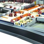 supply-chain-illustration